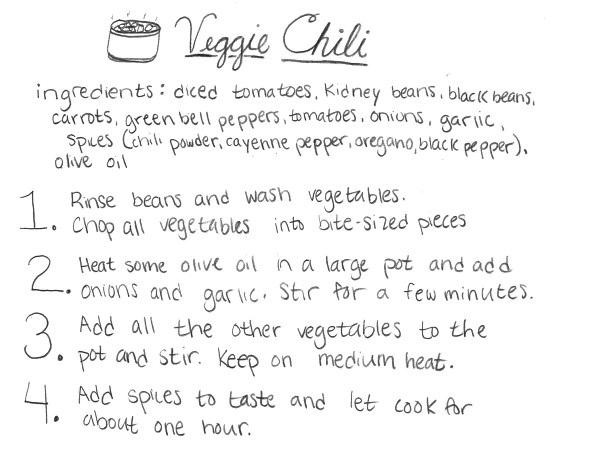 veggie-chili.jpg
