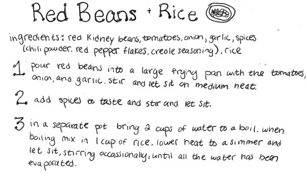 red-beans-and-rice.jpg