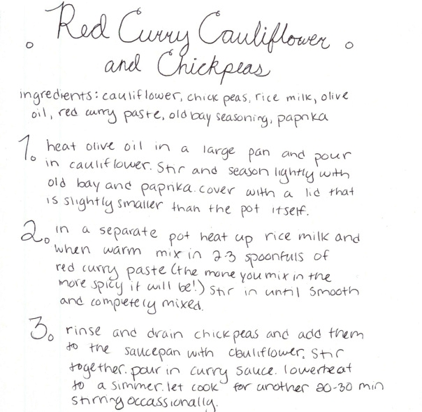 red-cauliflower-and-chickpea-curry.jpg
