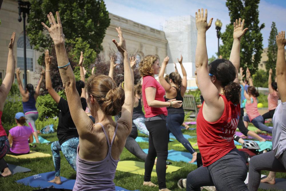 Yoga-24.jpg