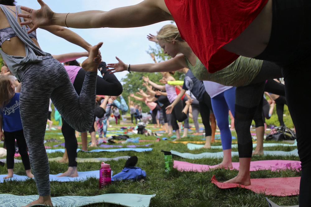 Yoga-42.jpg