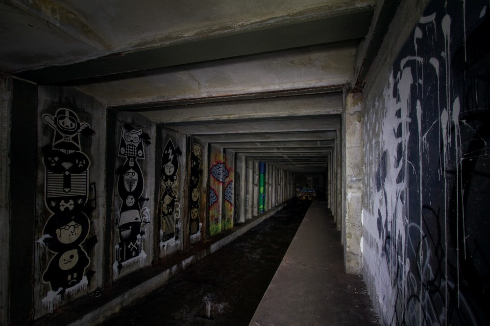 Underbelly Project - Lunk Park.jpg