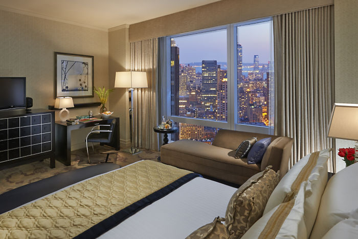 new-york-13-room-city-view.jpg