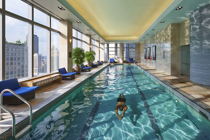 new-york-13-spa-and-wellness-pool-01.jpg