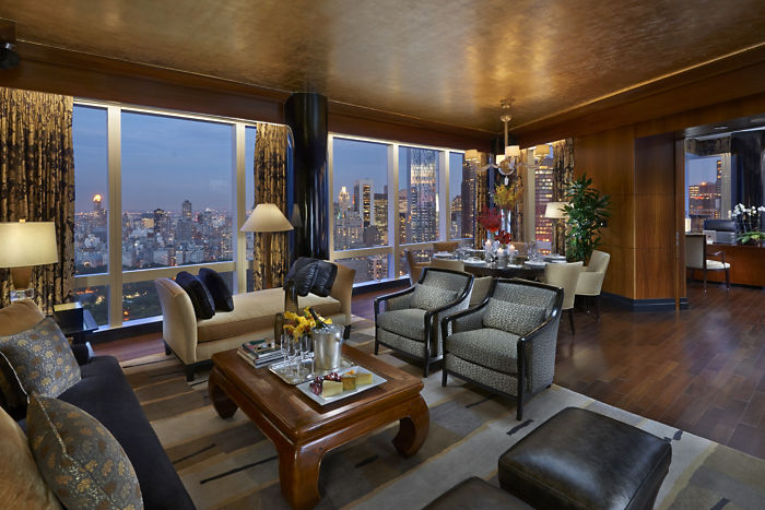 new-york-13-suite-oriental-living-room-01.jpg