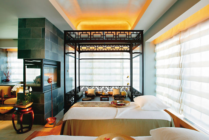 new-york-luxury-spa-vip-suite.jpg