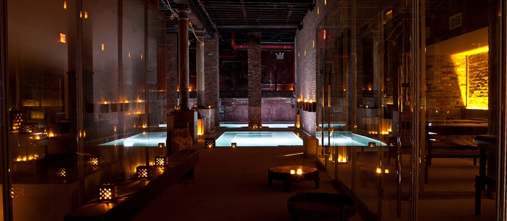 image-01-aire-ancient-baths-new-york-1024x447.jpg