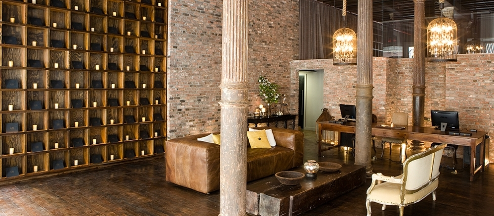 lobby-aire-ancient-baths-new-york-1024x447.jpg