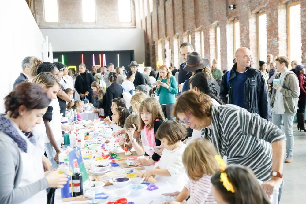 KIDSFEST NYC - HOSTED BY DUSTIN YELLIN — em Pioneer Works..jpg