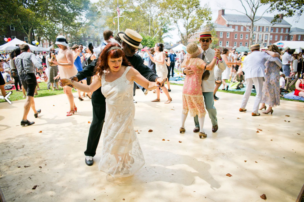 Jazz Age Lawn Party - Whitney Browne.png