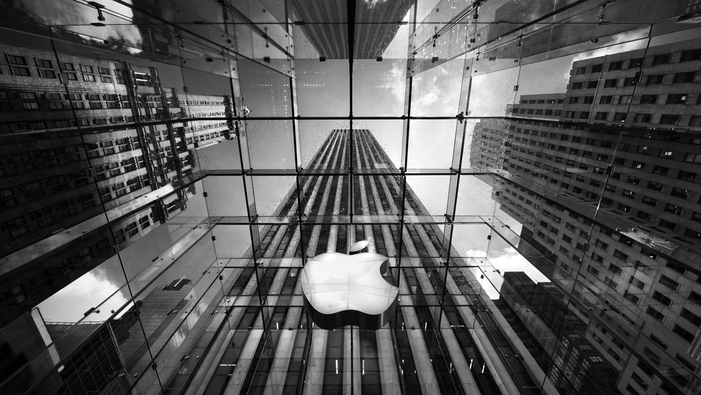 apple-in-big-apple.jpg