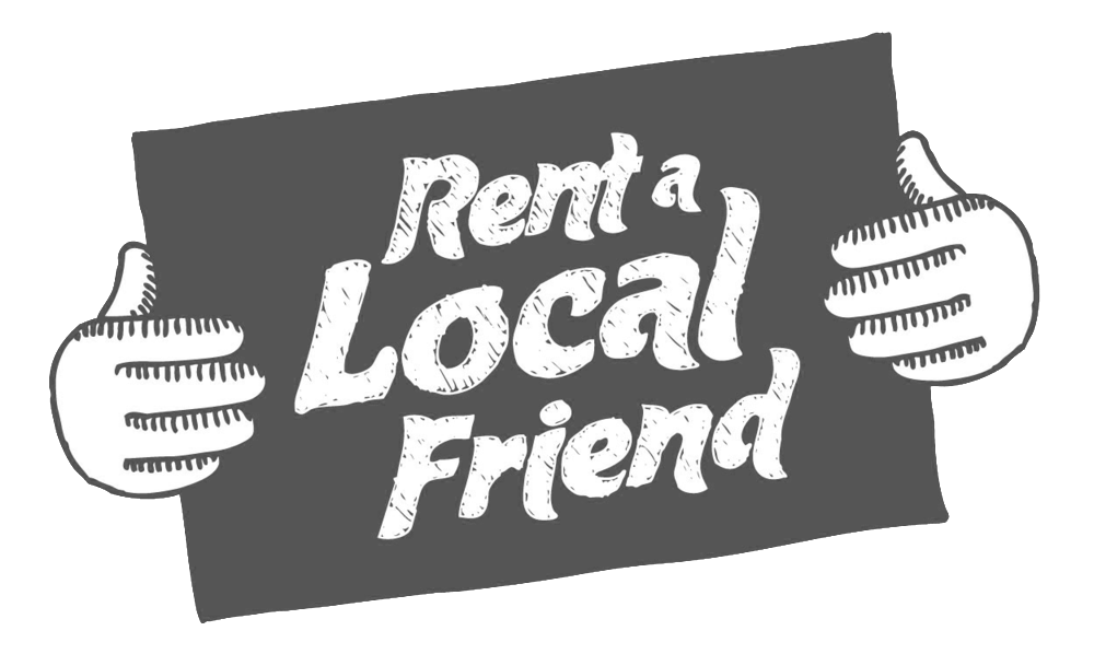 Rent a Local Friend - LOGO PB.png