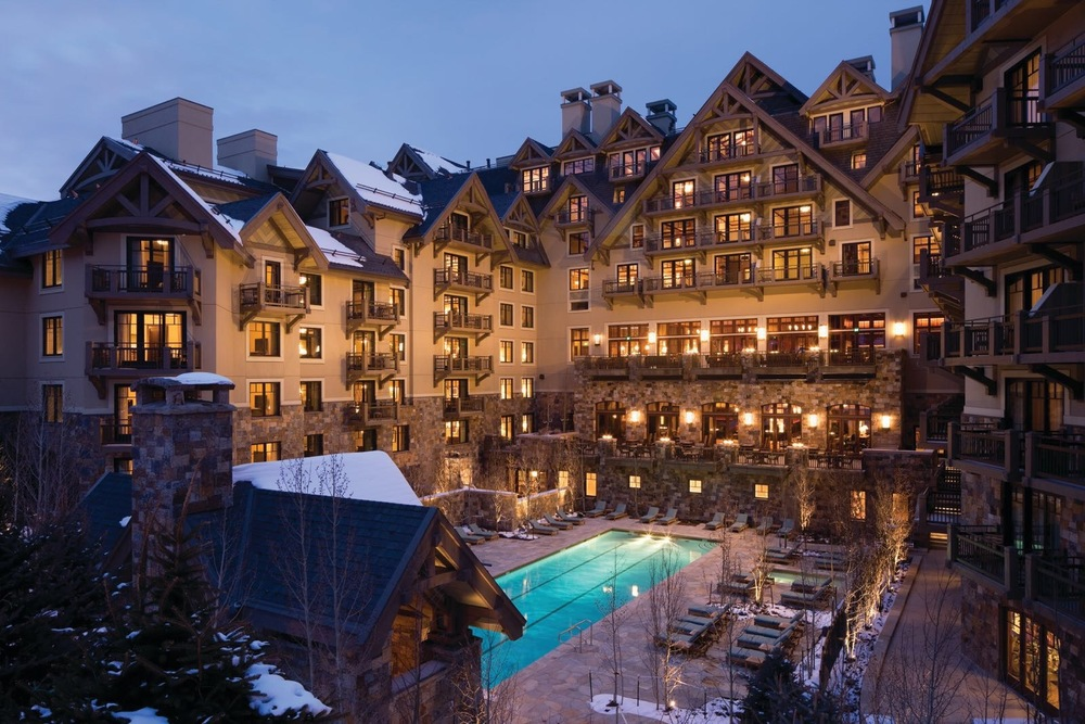The Four Seasons Vail1.jpg