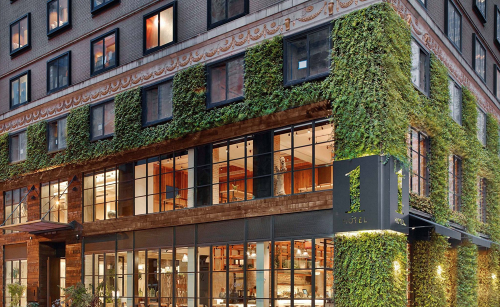 1 Hotel Boutique Hotel Midtown Manhattan New York City9.png