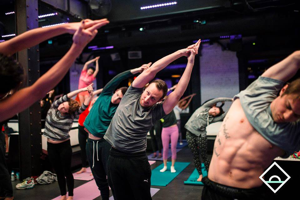 Daybreaker Yoga Health Party New York City1.jpg