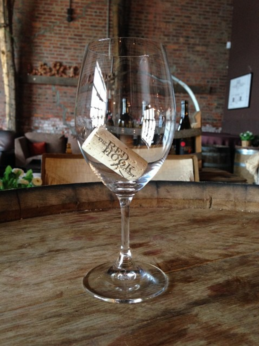 Red Hook Winery - Credit Courtesy - Brooklyn New York4.png