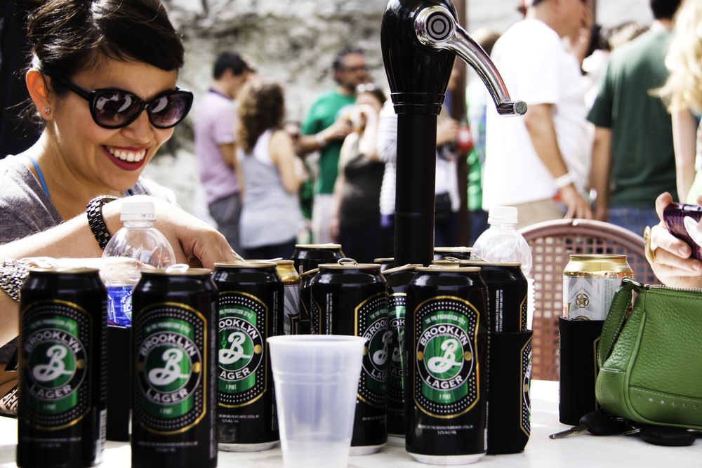 Brooklyn Brewery - Credit Courtesy - New York.jpg