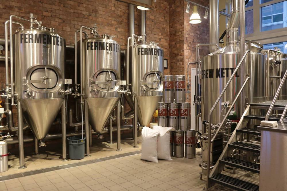 Brooklyn Brewery - Credit Courtesy - New York6.jpg