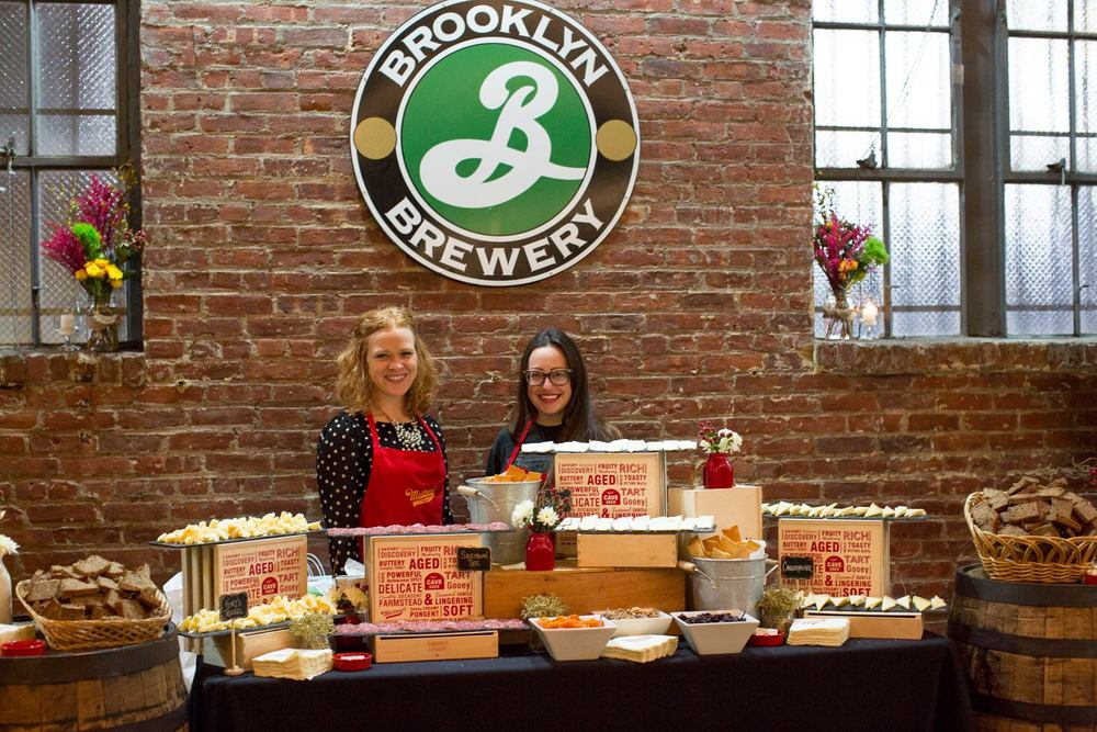 Brooklyn Brewery - Credit Courtesy - New York10.jpg