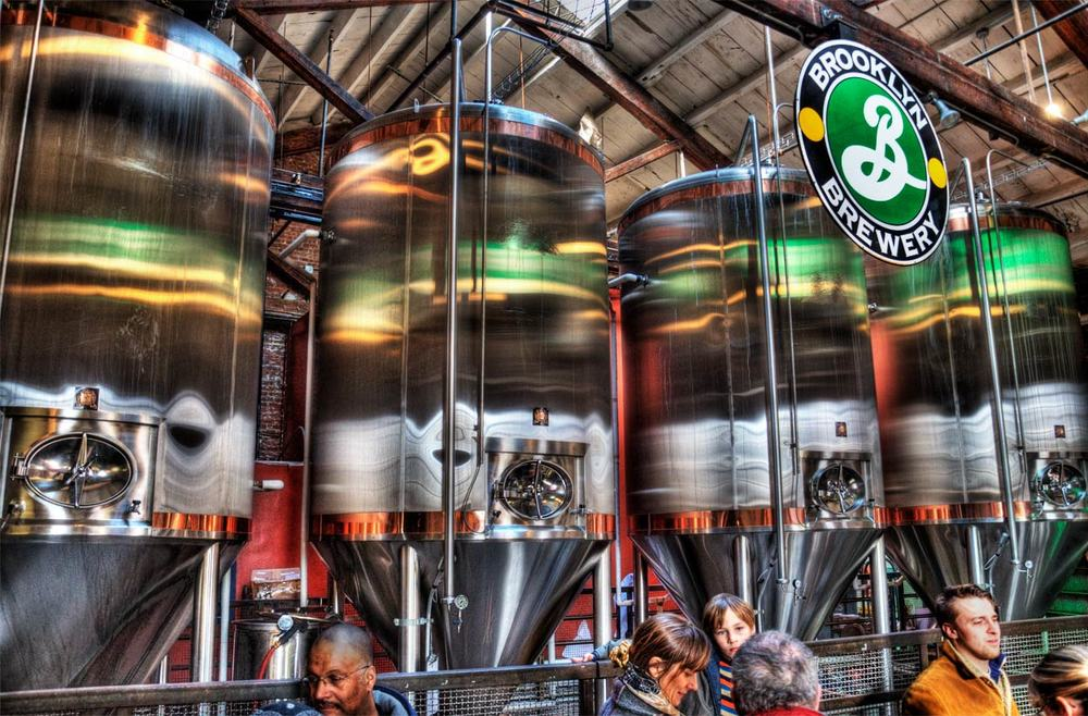 Brooklyn Brewery - Credit Rsvlts.jpg