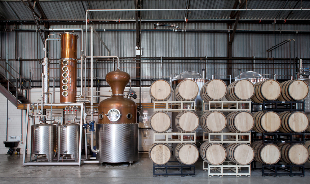 New York Distilling Company - Credit Aranddee.jpg