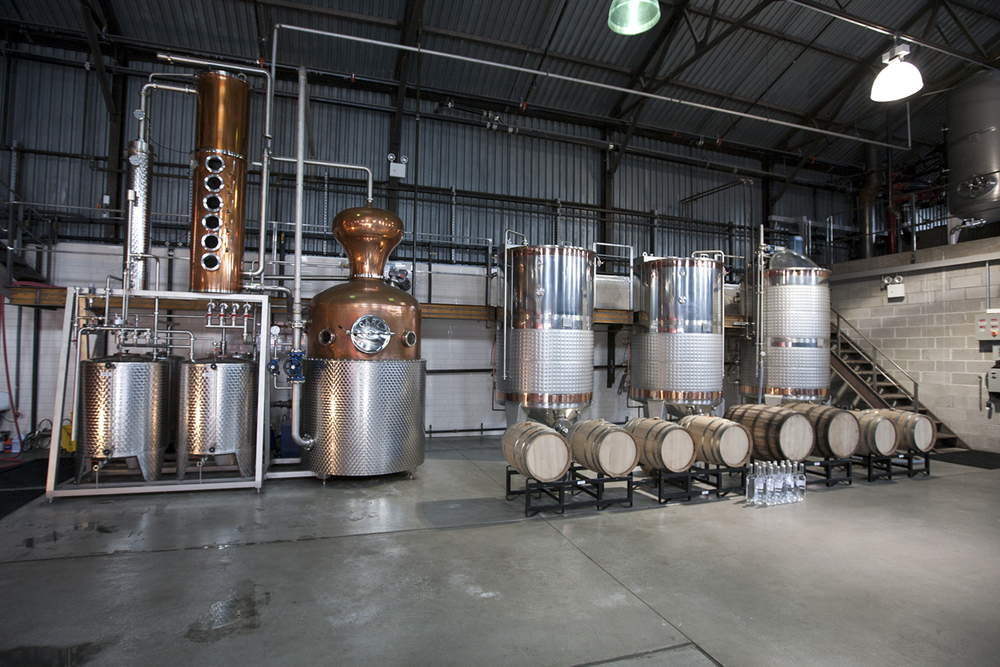 New York Distilling Company - Credit Aandhmag.jpg