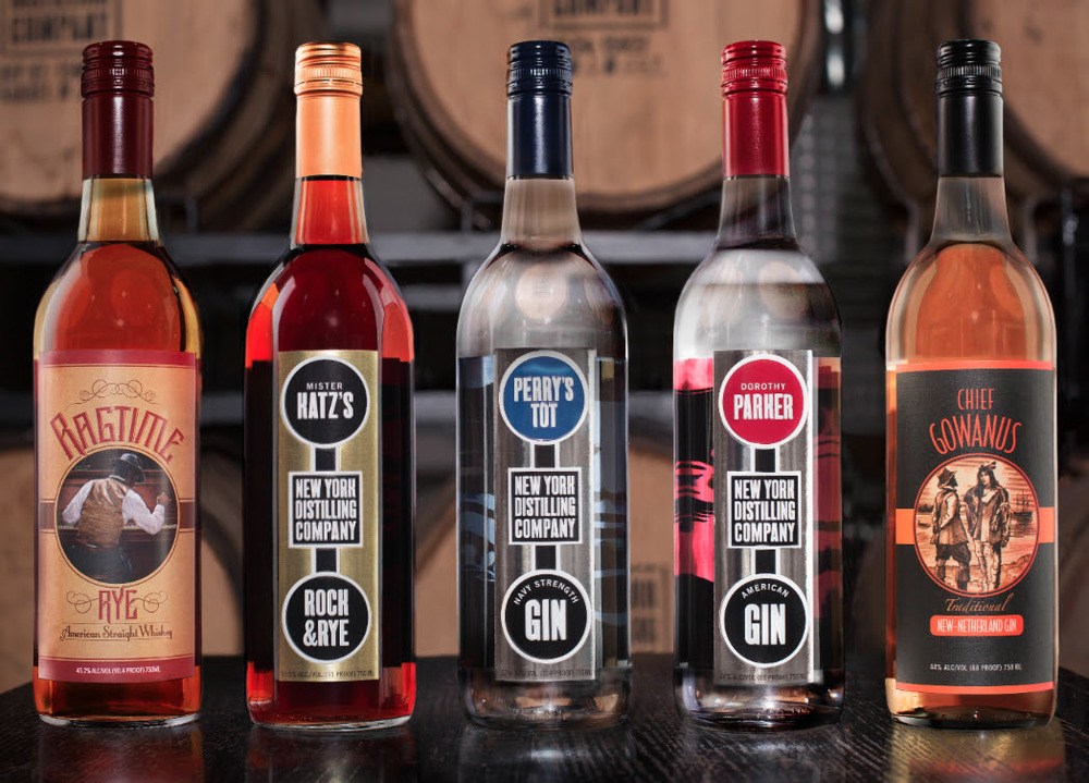 New York Distilling Company - Credit Courtesy - Brooklyn New York4.jpg