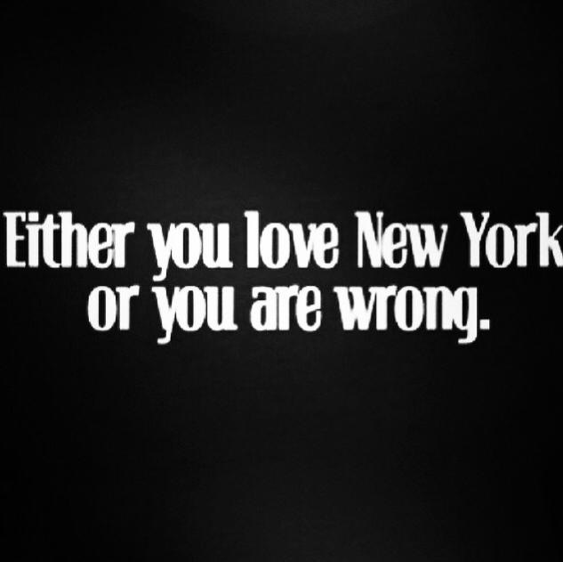 New York Quote Travel Planning.JPG