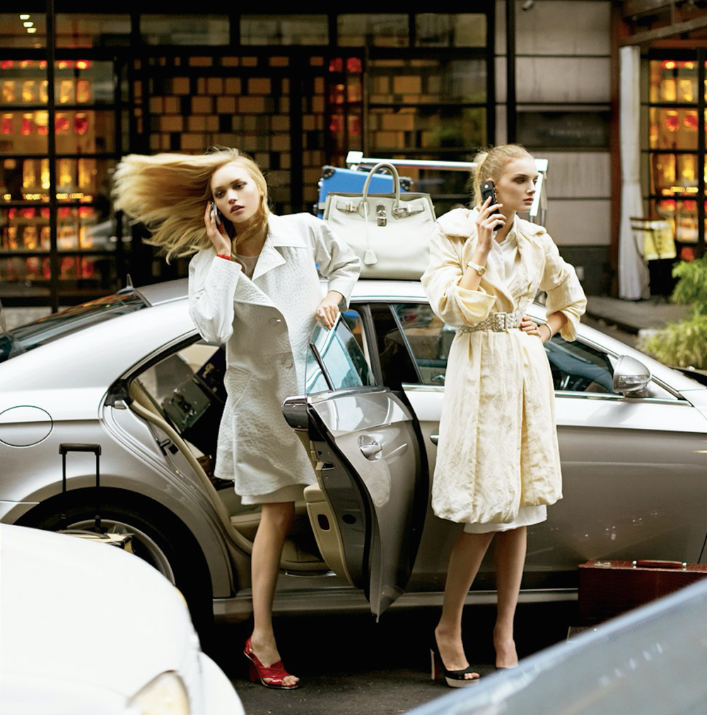New York Steven Meisel, Vogue, February 2006a.jpg