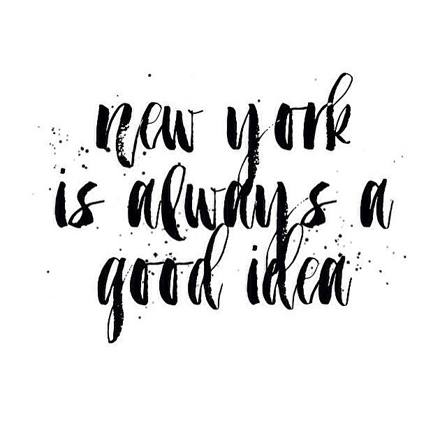 New York Quote Travel Planning1.jpg