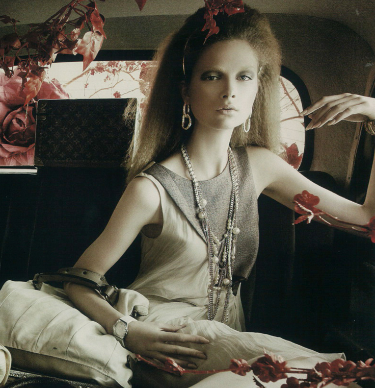 Vogue Italia March 2011 By David Dunan.jpg