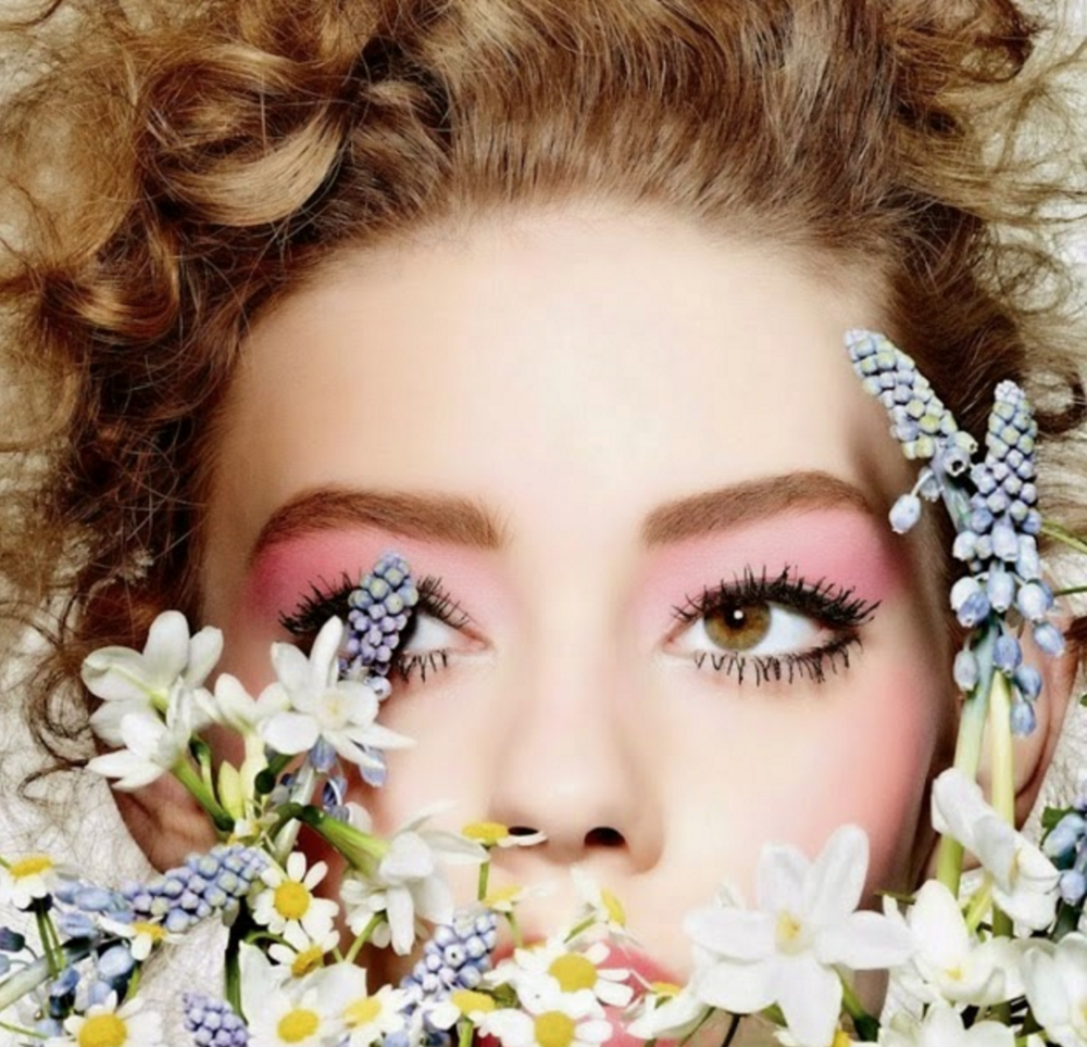 Vogue Japan Beauty by Richard Burbridge.jpg