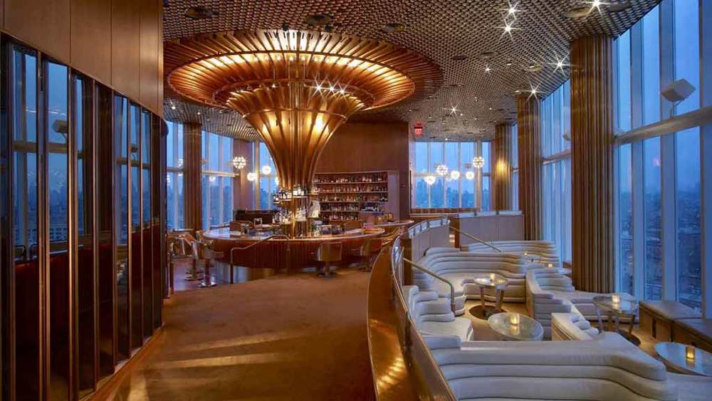 Top of the Standard, The Boom Boom Room Nightlife New York City - Courtesy.jpg