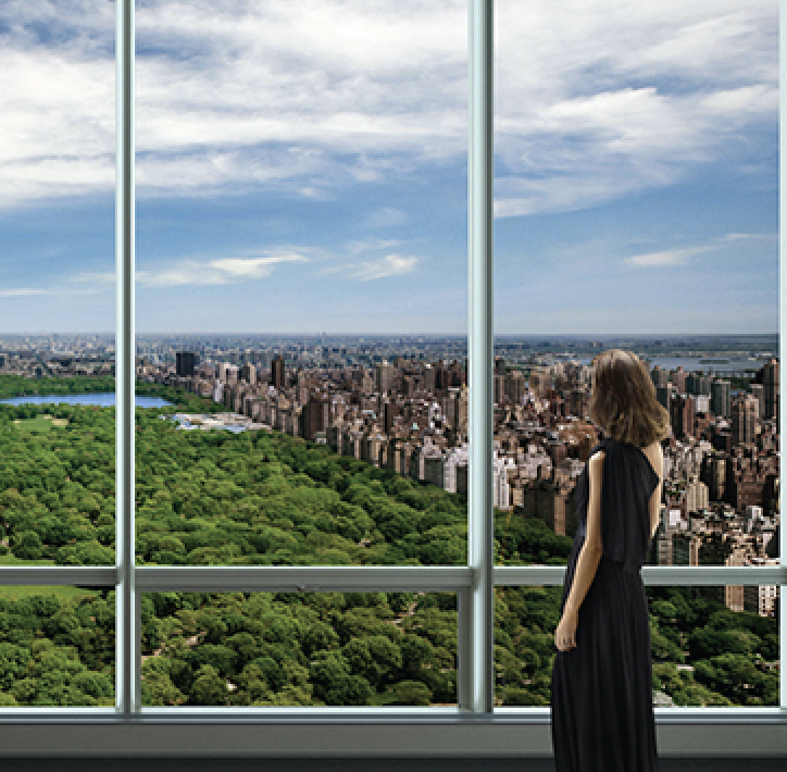 Real Estate BTSNYC - One57.jpg