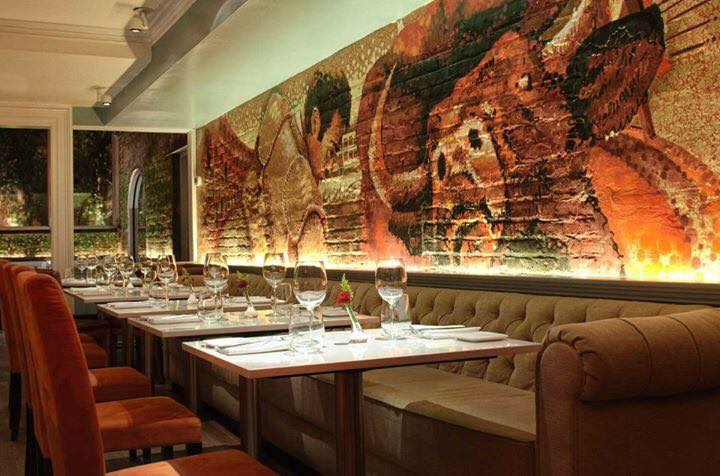 Andanada Michelin Restaurant Upper West Side Manhattan New York4.jpg