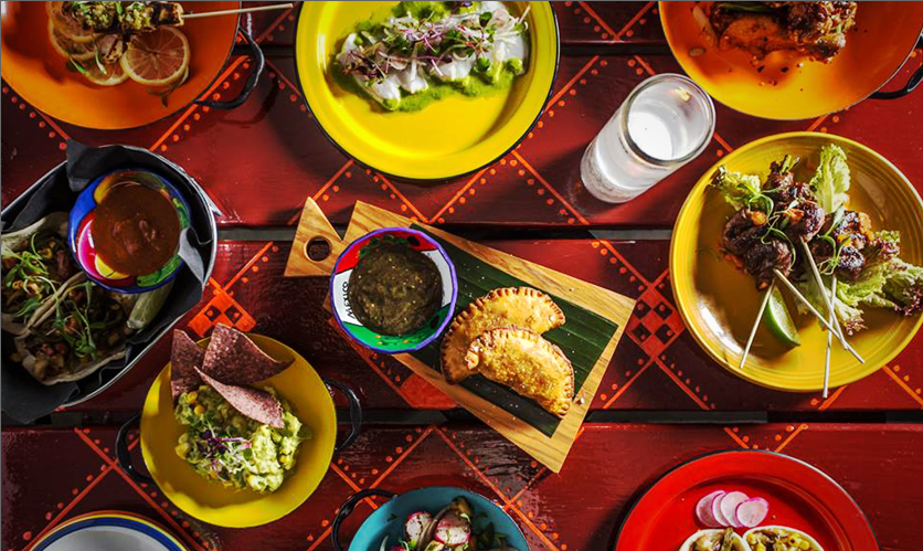 Tijuana Picnic Restaurant Lower East Side Manhattan.jpg
