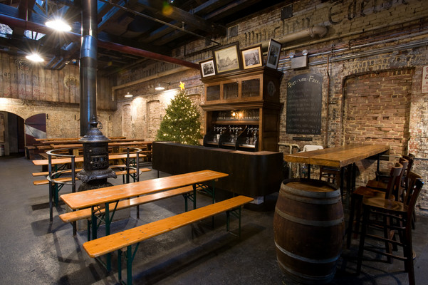 Radegast Hall & Biergarten Williamsburg Bars New York.jpg