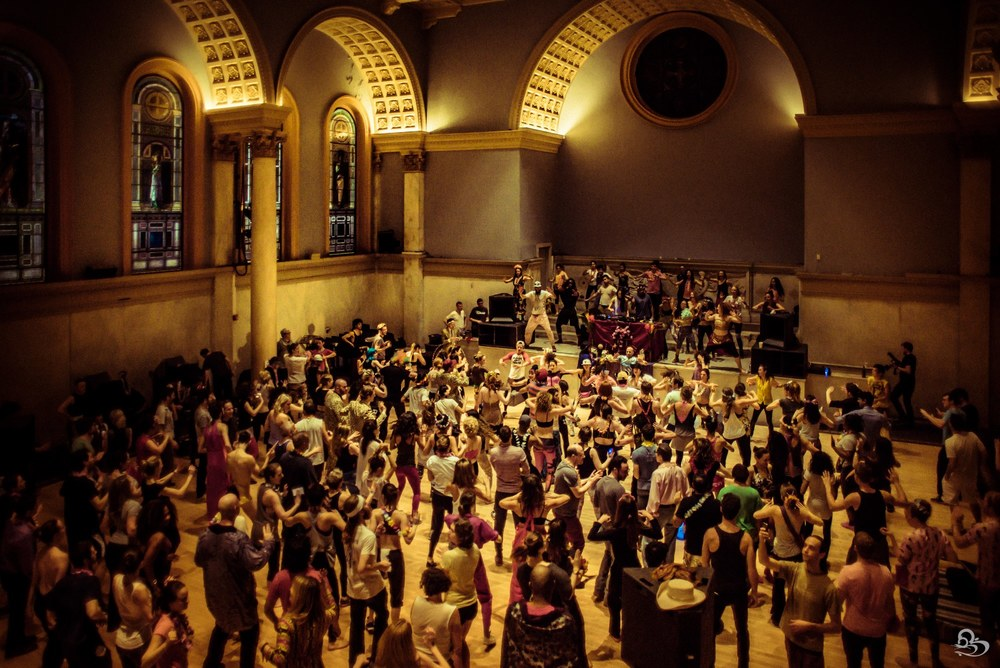 Morning Gloryville NYC1.jpg