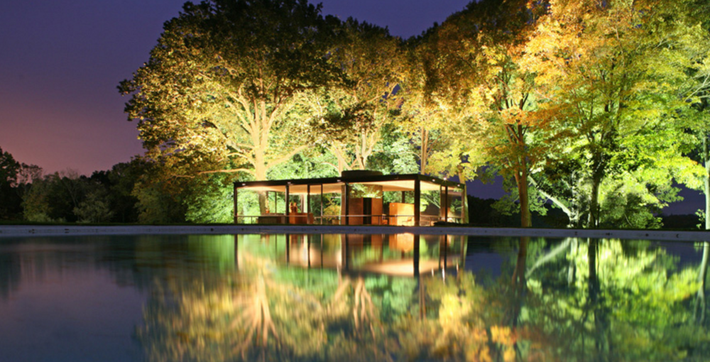 The Glass House Connecticut by Robin Hill.png
