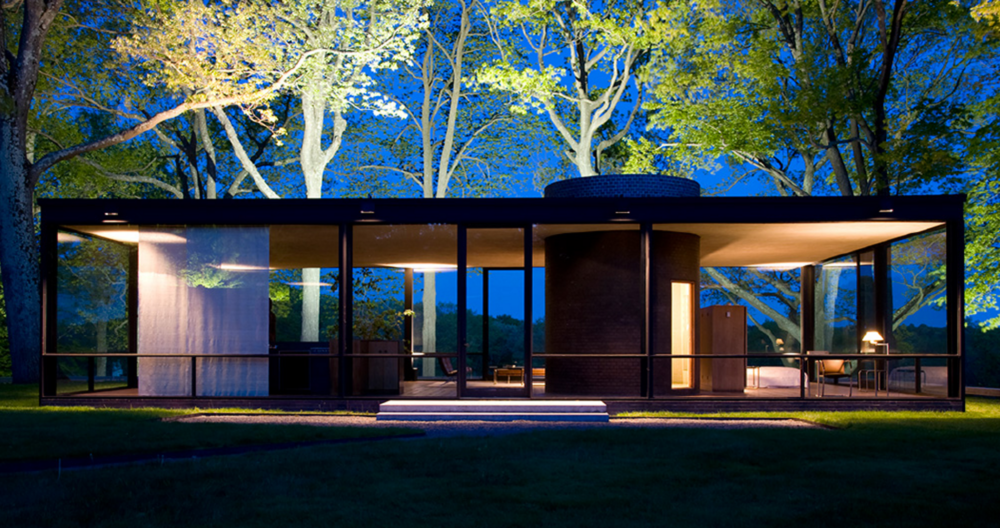 The Glass House Connecticut by Stacy Bass1.png