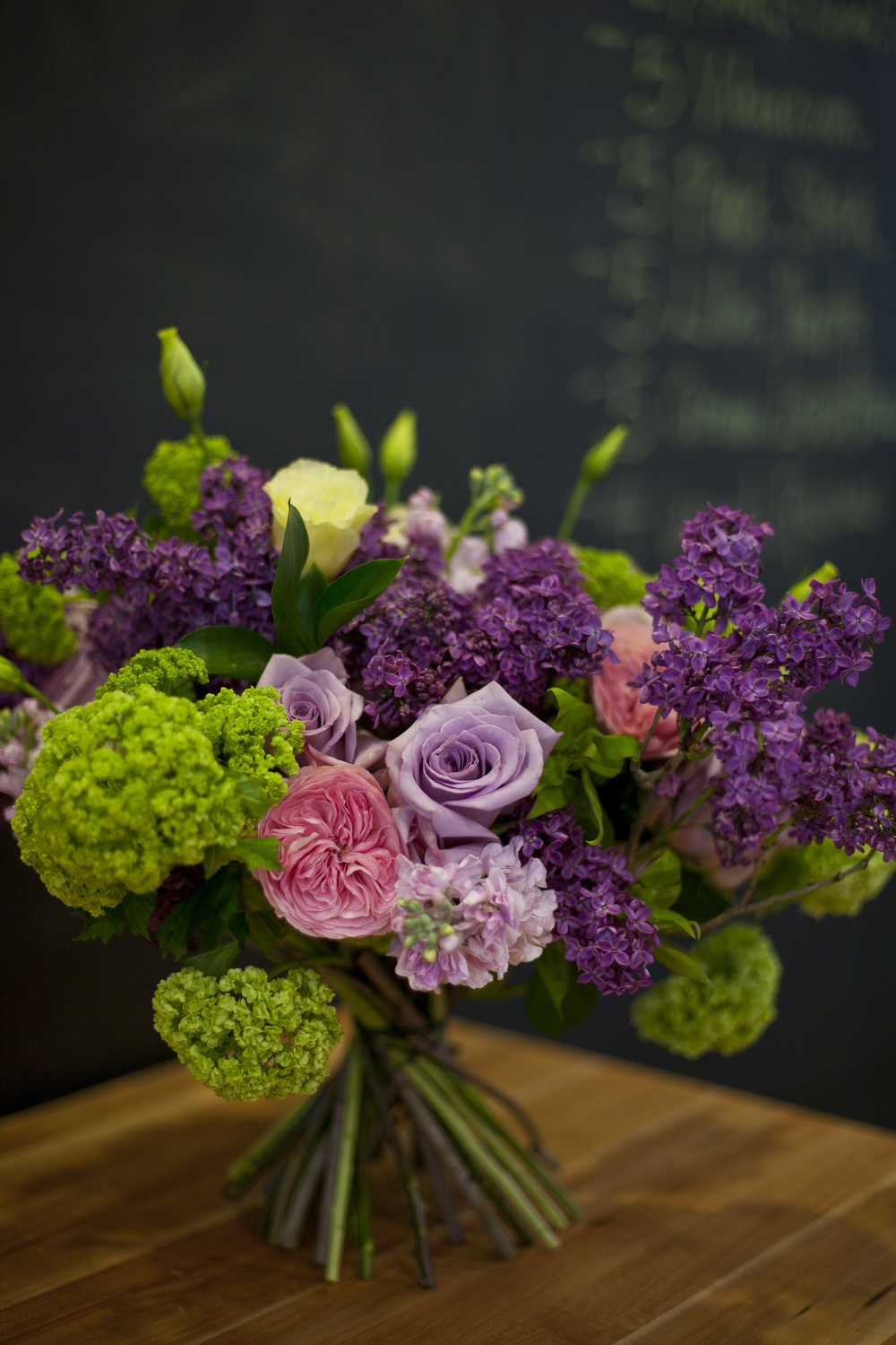 FlowerSchool NY Cool Stuff Manhattan New York City.JPG