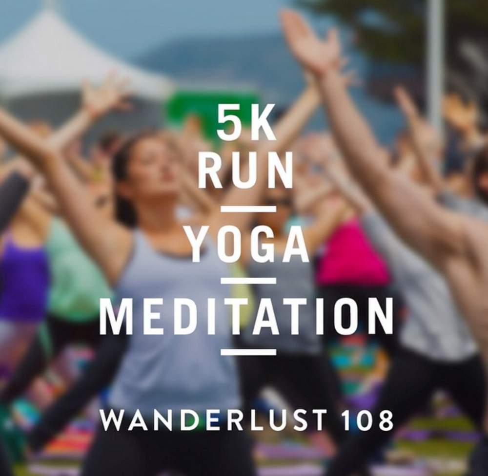 Wanderlust 108 Run Yoga Meditation Festival Brooklyn New York.png