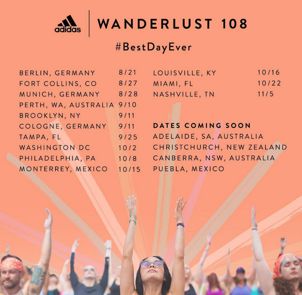 Wanderlust 108 Run Yoga Meditation Festival Brooklyn New York3.png