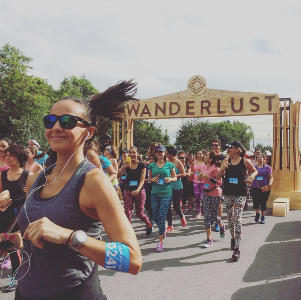 Wanderlust 108 Run Yoga Meditation Festival Brooklyn New York12.png