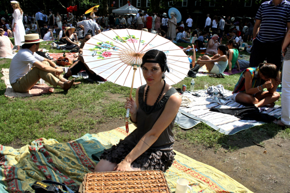Dora Marra - Jazz Age Lawn Party Governors Island August 2016 New York12.png