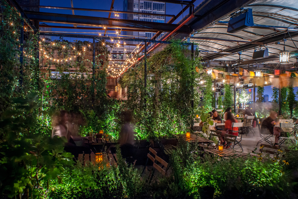 Sleep No More - Gallow Green - McKittrick Hotel Chelsea Manhattan New York City Bar Restaurant Rooftop.jpg