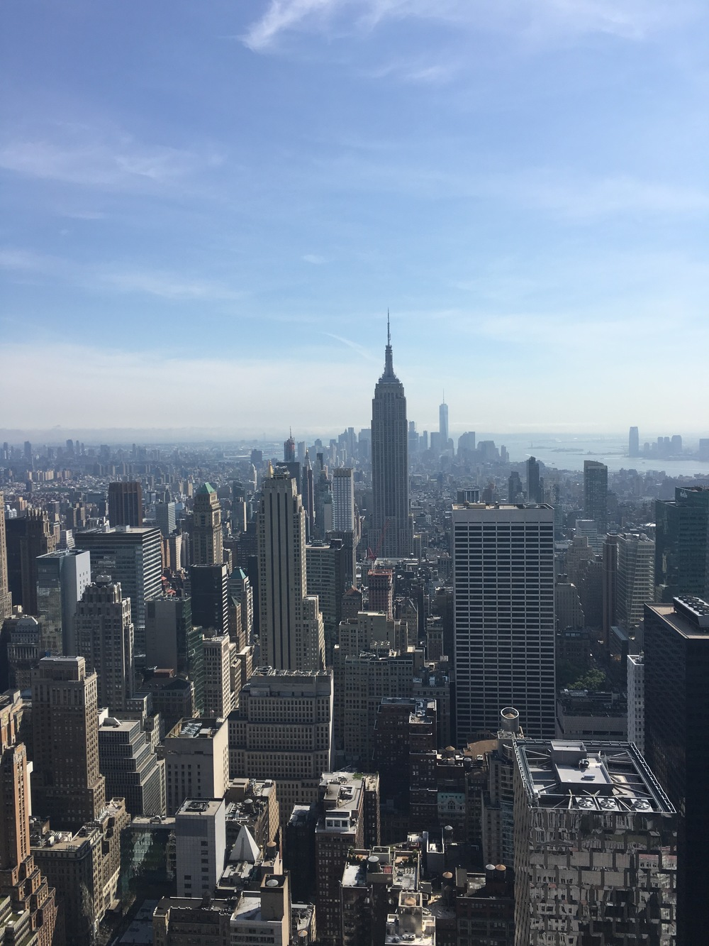 Top of the Rock Manhattan New York City Skyline1.jpg