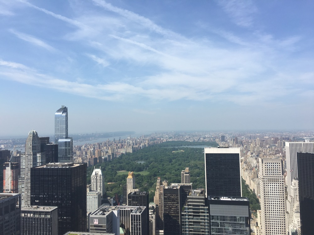 Top of the Rock Manhattan New York City Skyline.jpg