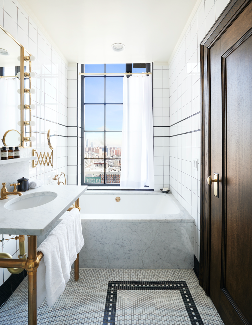The Ludlow Hotel Lower East Side Manhattan New York City Boutique Hotels10.png