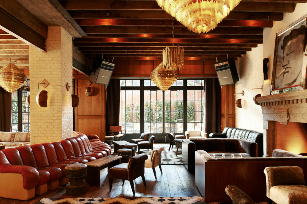 The Ludlow Hotel Lower East Side Manhattan New York City Boutique Hotels12.png